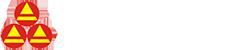 香港六盒彩开奖记录_香港赛马会开码_香港六盒彩玄机